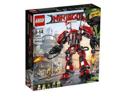 Box70615