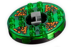 File:Chokun's spinner.png