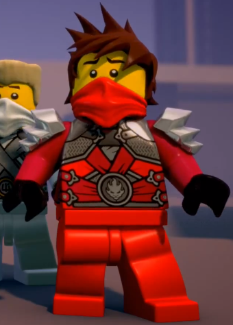 File:Kai in Stone Army Armor.PNG