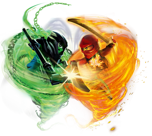 File:Ninjas battle.png