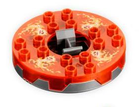 File:Nrg kai's spinner.png