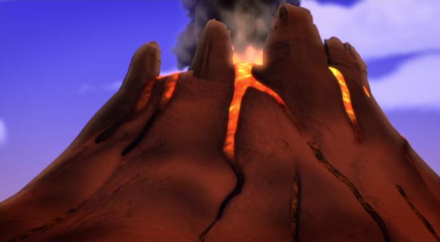 File:Torchfiremountain.png