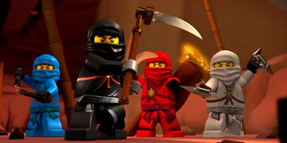 File:Ninja Weapons.jpeg