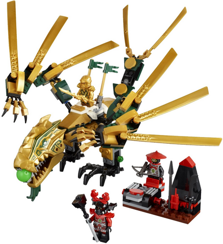 File:70503Thegoldendragon.png