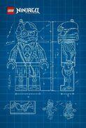 Cryptor Blueprints