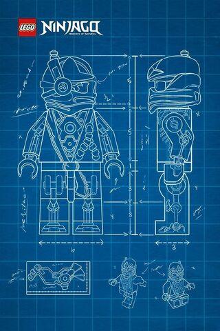 File:Cryptor Blueprints.jpg