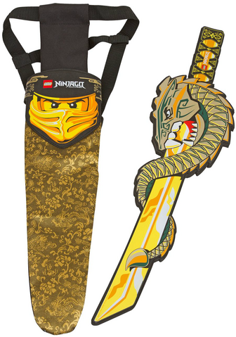 File:850628samuraiswordandsheath.png