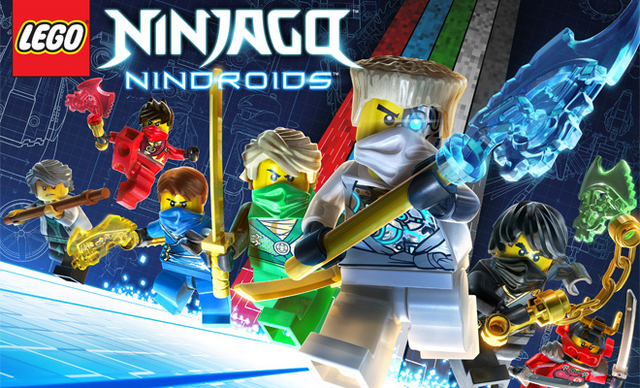 File:Nindroidsposter.PNG