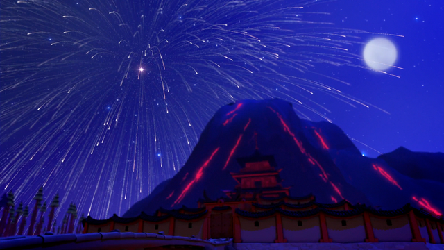 File:MoS19Fireworks.png
