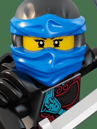 Nya Ninjago Wiki Fandom Powered By Wikia
