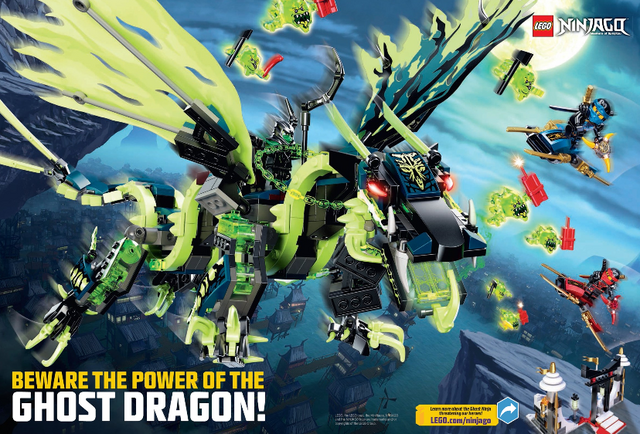 File:Beware the Ghost Dragon.png