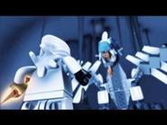 185px-LEGO Ninjago Trailer Ice Dragon