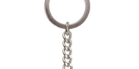 850442 Lloyd ZX Key Chain
