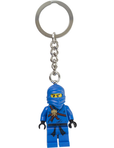 File:853098Jaykeychain.png