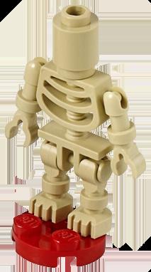 File:Ninjago Training Skeleton.png