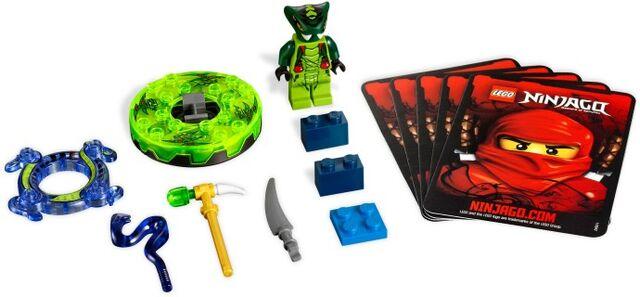 File:Spitta's spinner1.jpg