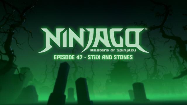 File:Ninjago47.png