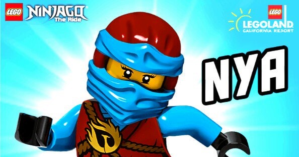File:Legoland Nya.jpeg