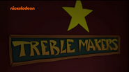 Treble makers1