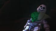 MorroSkull