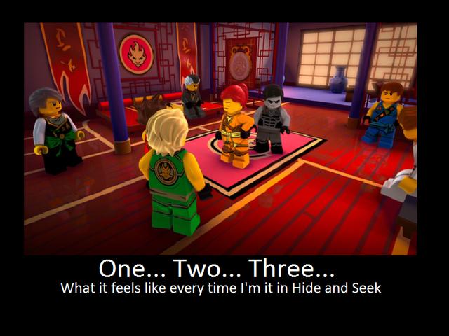 File:Hide and seek ninjago spoof.png