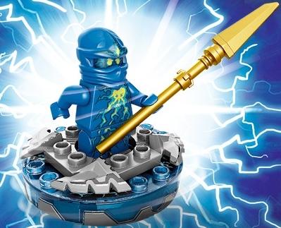 File:Lego-Ninjago-Season-3-Picture.jpg