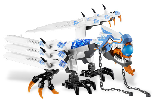 File:Ice Dragon.png