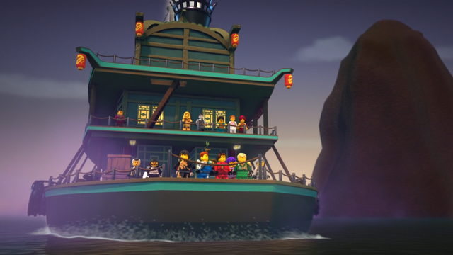 File:Ferry362.png