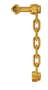 File:Golden Flail.png