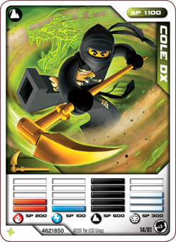 Cole DX Card.png