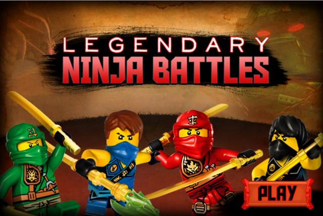 File:NinjaBattles1.png