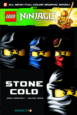 File:Ninjago Stone cold.jpg