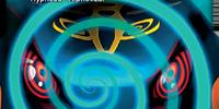 Card 76 - Hypnotize