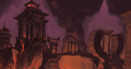 Thumbnail for version as of 22:57, April 29, 2015