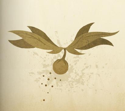 File:Astroplants.jpg