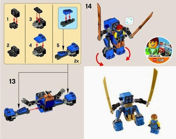 File:Jay nanomech instructions (2).jpg