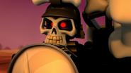 GarmadonSkeleton