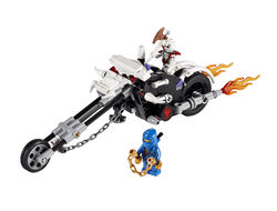 Skullmotorbike1