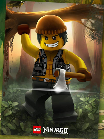 File:Lumberjack Cole Art.PNG