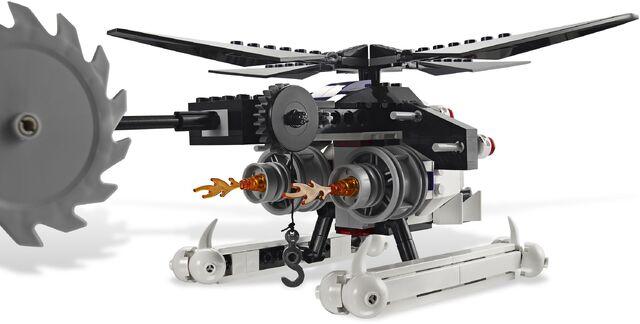 File:SHelicopter.jpg