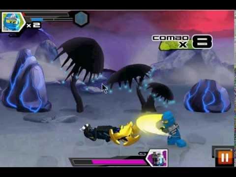 File:Boss Battle.jpg