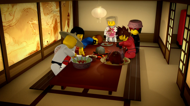 File:MoS2FoodFight.png