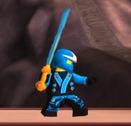 ninjago.wikia