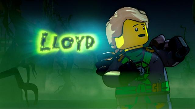 File:Season5Lloyd.png