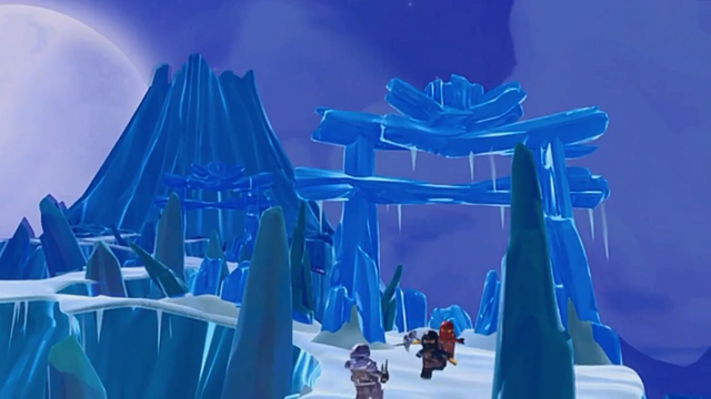 File:SoRIceTemple.png
