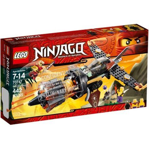 File:70747-Boulder-Blaster-LEGO-Ninjago-2015.jpg