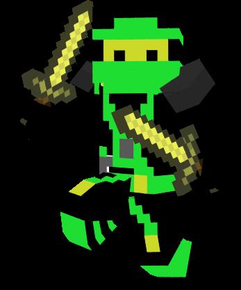 File:Deepstone Lloyd Minecraft.png