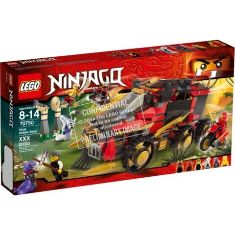 File:70750-Ninja-Mobile-Base-LEGO-Ninjago-2015.jpg