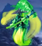 GhoulCGI