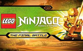 File:NinjagoBattle.png